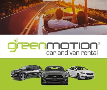 Jobs At Car Rental Companies In Johannesburg